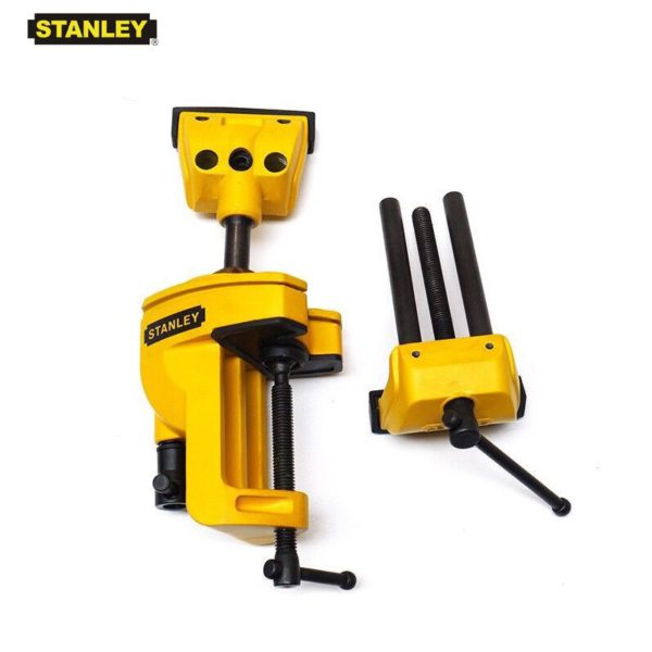 Stanley 3 2