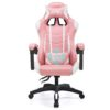 Computer Gaming height  Chair Home office Chair Internet Chair  Boss chair special 3