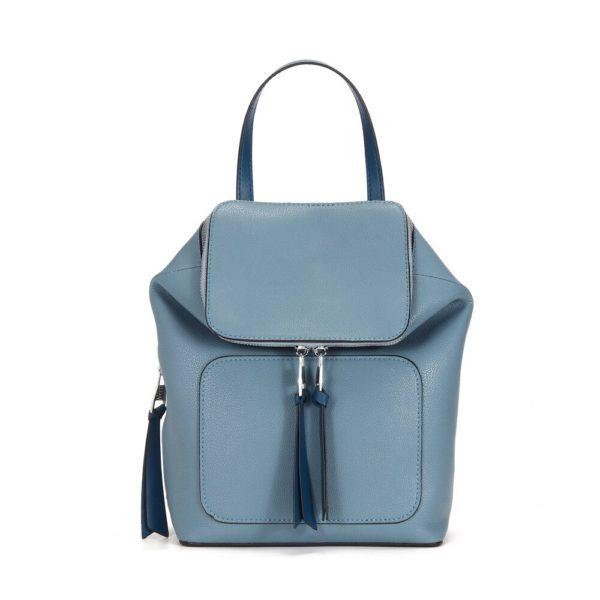 Tote Luxury Handbags Women Bags Designer Handbags High Quality Ladies Hand Shoulder Crossbody Bags For Women 2020 Sac New C1258 1