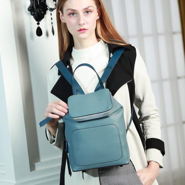 Tote Luxury Handbags Women Bags Designer Handbags High Quality Ladies Hand Shoulder Crossbody Bags For Women 2020 Sac New C1258 5
