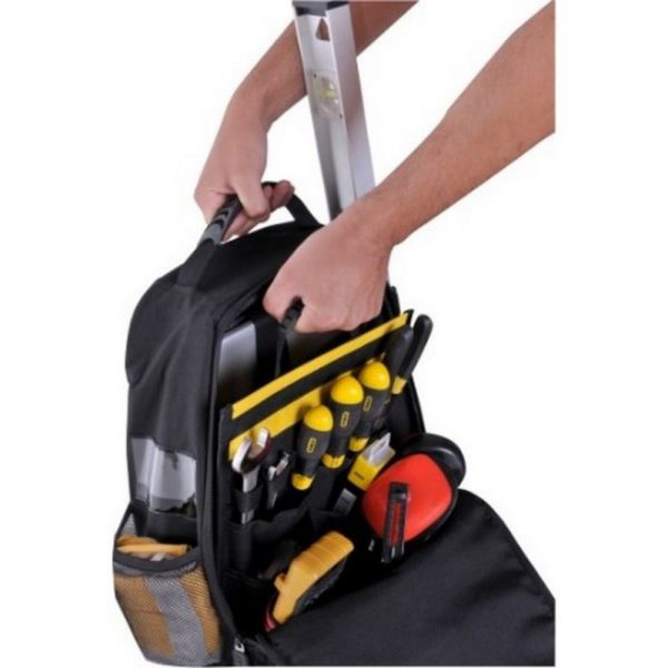 STANLEY STST1-72335-Backpack tool carriers 2