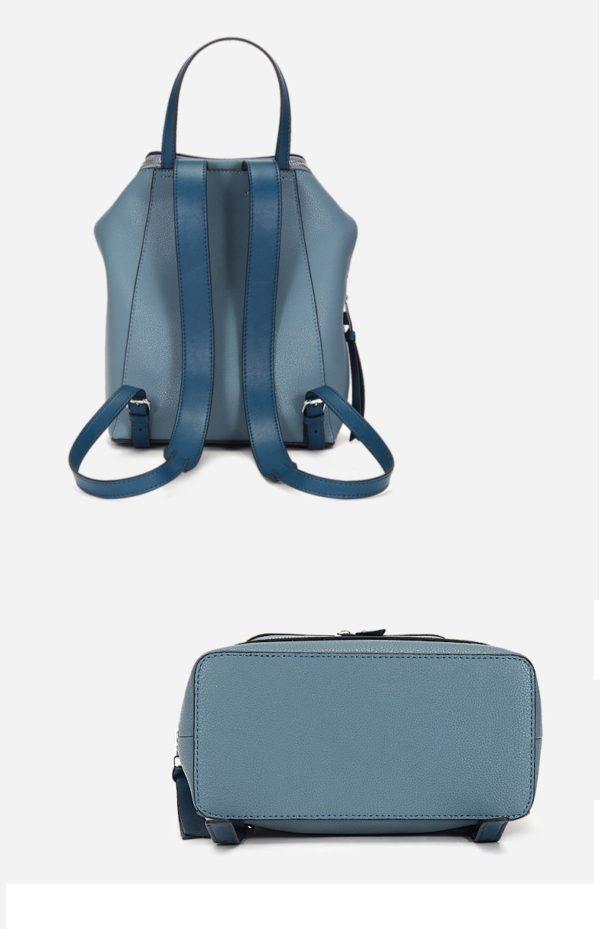 Tote Luxury Handbags Women Bags Designer Handbags High Quality Ladies Hand Shoulder Crossbody Bags For Women 2020 Sac New C1258 3