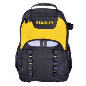 STANLEY STST1-72335-Backpack tool carriers