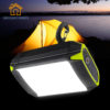 Outdoor Portable Hanging Lamp
