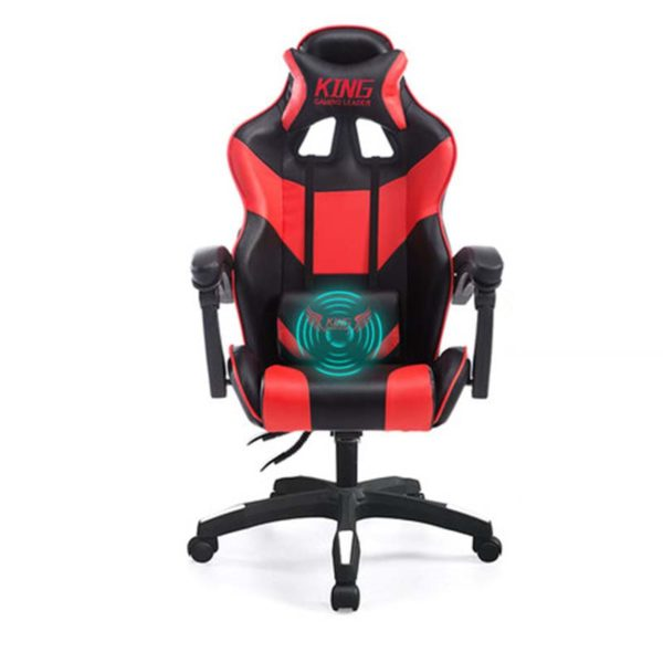 Computer Gaming height  Chair Home office Chair Internet Chair  Boss chair special 2