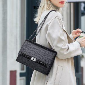 ZOOLER Luxury Brand Designer Genuine Leather Bags for women 2020 Cow Leather Woman Shoulder Bags Fashion Purses bolsa feminina