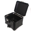 FAdventure Motorcycle Panniers Saddlebag Top Case Box 5