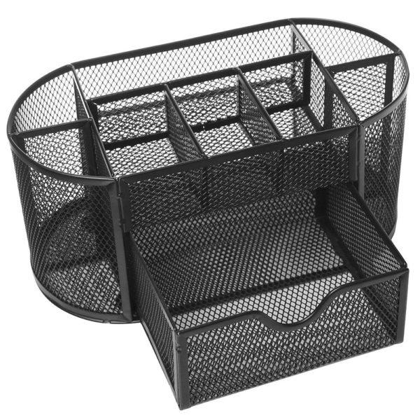 Multi-functional Desk Organizer 1