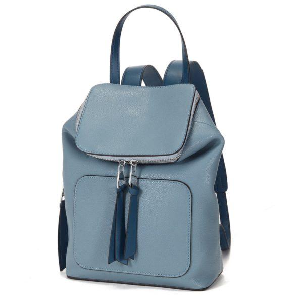 Tote Luxury Handbags Women Bags Designer Handbags High Quality Ladies Hand Shoulder Crossbody Bags For Women 2020 Sac New C1258