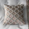 Grey white Bed Sheet Pillowcase Duvet cover set Luxury 60S Egyptian cotton queen king double size Bedding set Bed linen 4