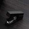 Xiaomi Stapler Black 3