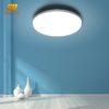 LED Panel Lamp LED Ceiling Light 48W 36W 24W 18W 13W 9W 6W Down Light Surface Mounted AC 85-265V Modern Lamp For Home Lighting 2