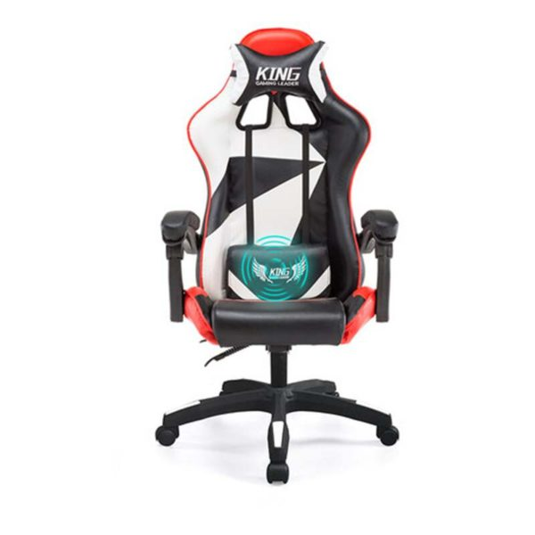 Computer Gaming height  Chair Home office Chair Internet Chair  Boss chair special 1