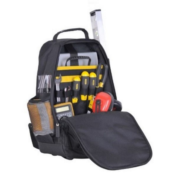 STANLEY STST1-72335-Backpack tool carriers 3