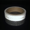 3M Bike Stickers Decals Reflective Stickers Strip Bicycle Reflective Tape Sticker Bicycle Wheel Bike Bicycle Accessories 2