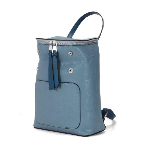 Tote Luxury Handbags Women Bags Designer Handbags High Quality Ladies Hand Shoulder Crossbody Bags For Women 2020 Sac New C1258 2