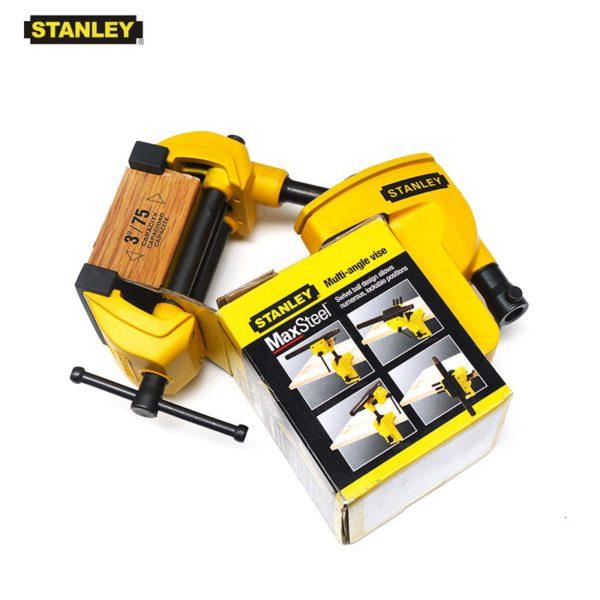 Stanley 3