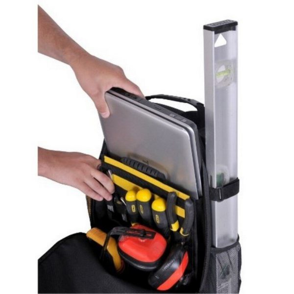 STANLEY STST1-72335-Backpack tool carriers 1