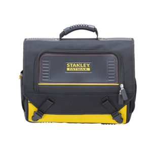 STANLEY FMST1-80149-Stock Exchange for PC and tools FatMax