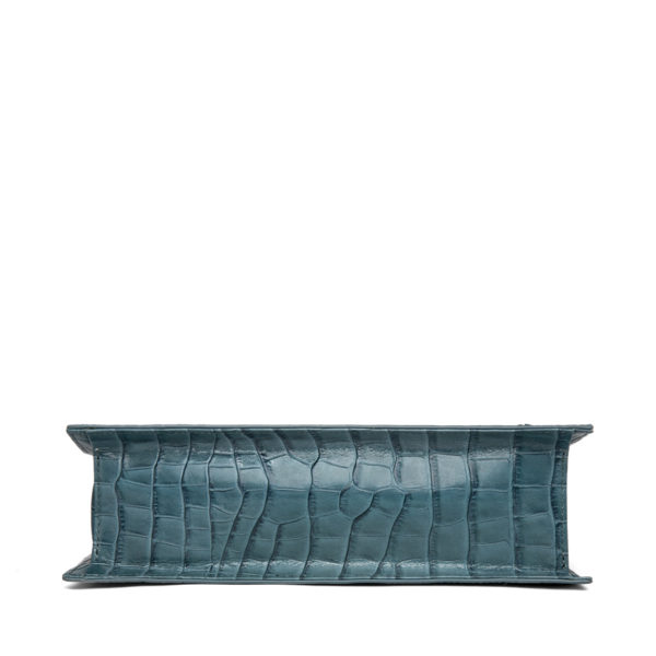 ZOOLER Luxury Brand Designer Genuine Leather Bags for women 2020 Cow Leather Woman Shoulder Bags Fashion Purses bolsa feminina 5
