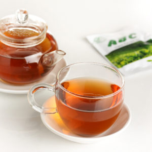 abc flat tummy tea 20 bags