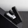 Xiaomi Stapler Black 4