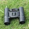 HD Powerful Binoculars 2000M Long Range 40x22 3