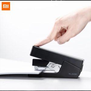 Xiaomi Stapler Black