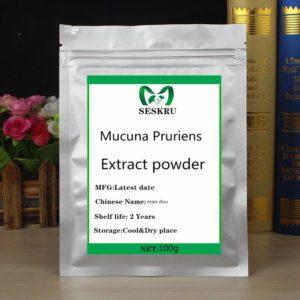 Mucuna Pruriens Extract  powder