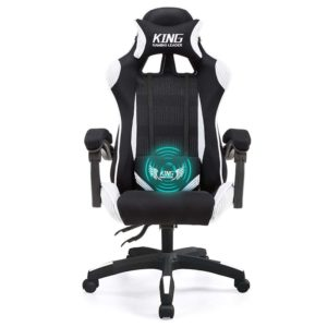 Computer Gaming height  Chair Home office Chair Internet Chair  Boss chair special