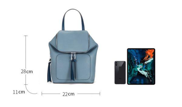 Tote Luxury Handbags Women Bags Designer Handbags High Quality Ladies Hand Shoulder Crossbody Bags For Women 2020 Sac New C1258 4