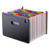 File Folder A4 Organizer