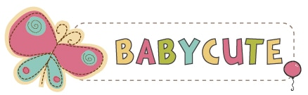 BabyCute