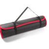 Yoga Mats For Fitness Tasteless Pilates Gym Exercise 1